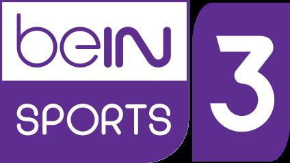 Programme Tv Rugby A Xiii Semaine Du 11 Au 17 Juin Treize Mondial