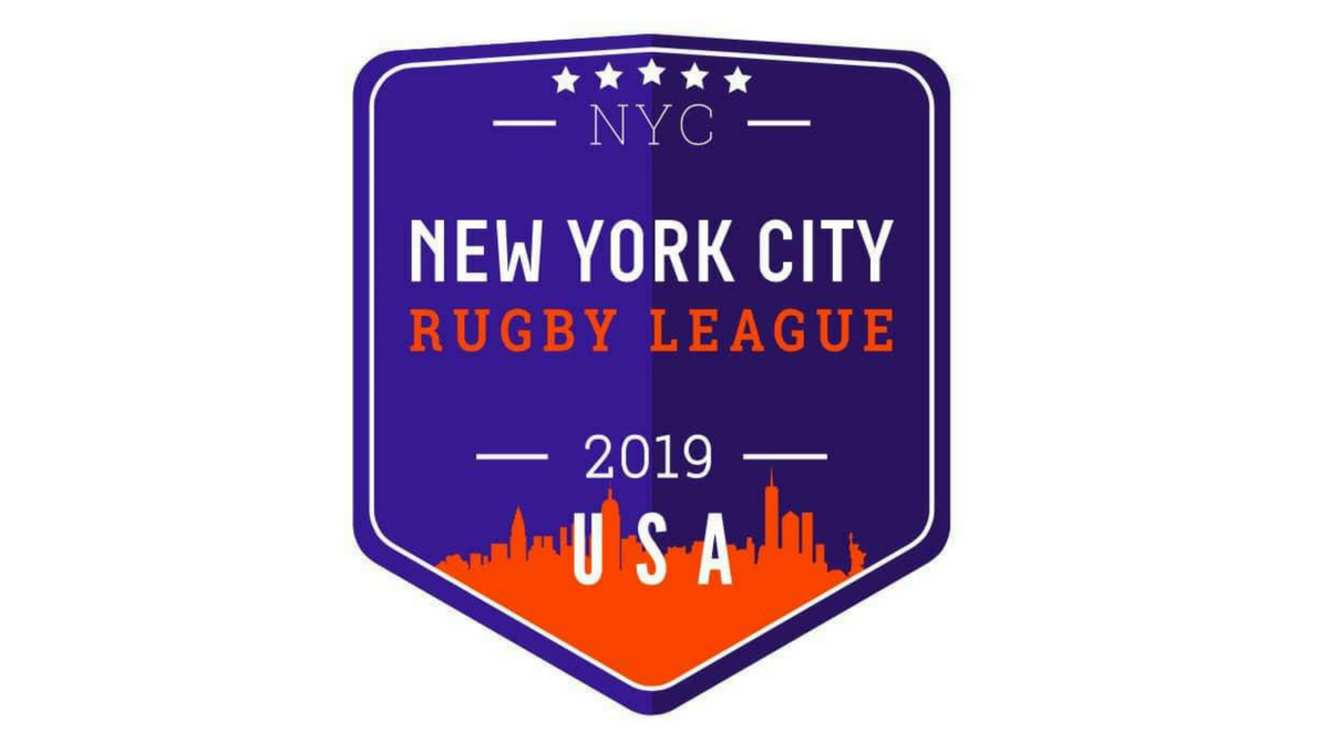 New York Super League