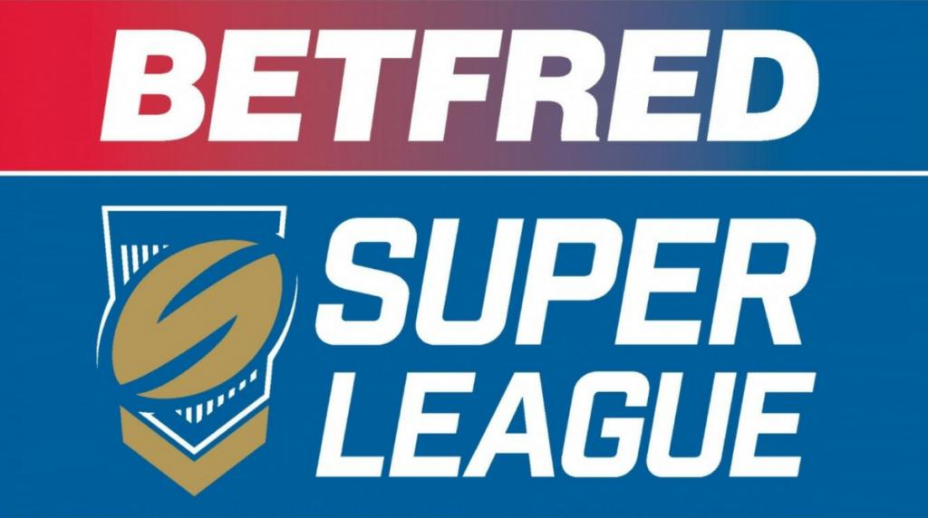 Super Rugby Calendrier.Super League Super League La Calendrier 2018 Devoile