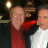 Claude Cassagnol