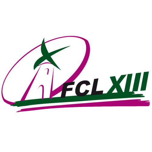 LEZIGNAN XIII