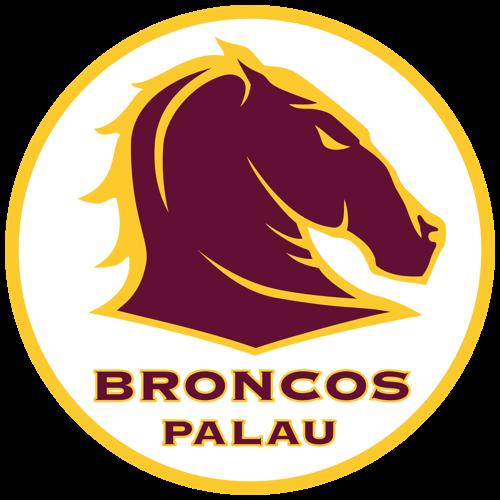 PALAU XIII