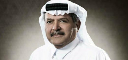 Qatar NRL