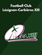 FC Lézignan XIII
