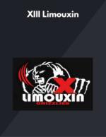 XIII Limouxin