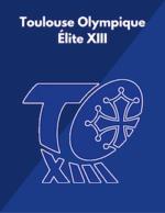 Toulouse Olympique Élite