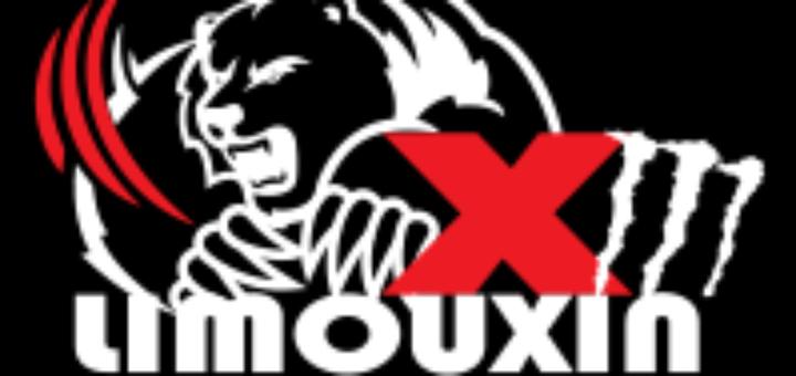 Limoux Logo