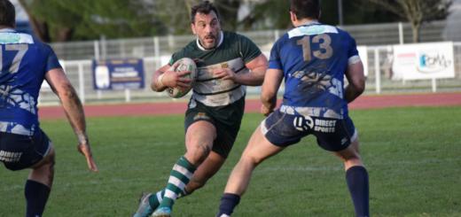 Laurent Carrasco