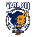 VARL XIII