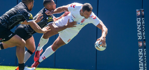 Angleterre test Nouvelle-Zélande