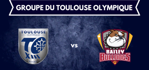 Toulouse Batley