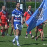 Bilan saison Elite 1 2017-2018 SO Avignon Limoux