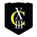 Carcassonne XIII