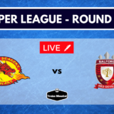 Dragons Catalans vs Salford Red Devils en direct commenté