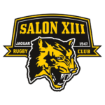 RC Salon XIII