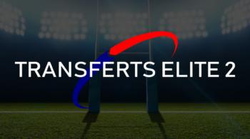 Tableau Transferts Elite 2