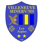 Villeneuve Minervois