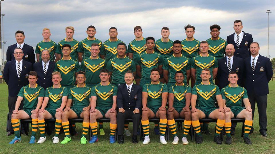 Australian-School-Boys-Rugby-League