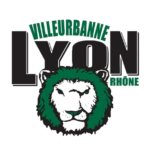 Lyon-Villeurbanne LVR XIII