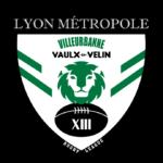 Lyon Villeurbanne XIII