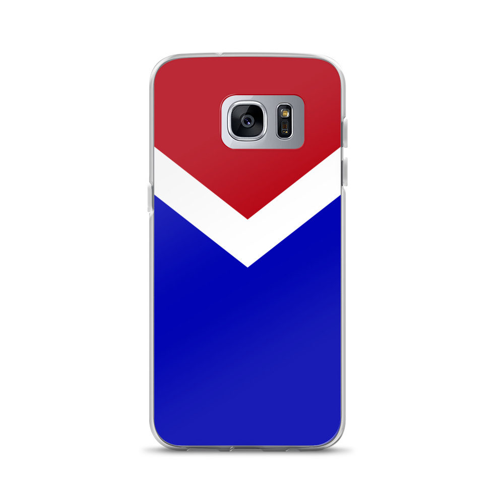 Coque France
