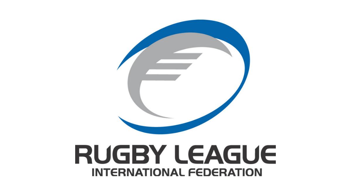 logo RLIF