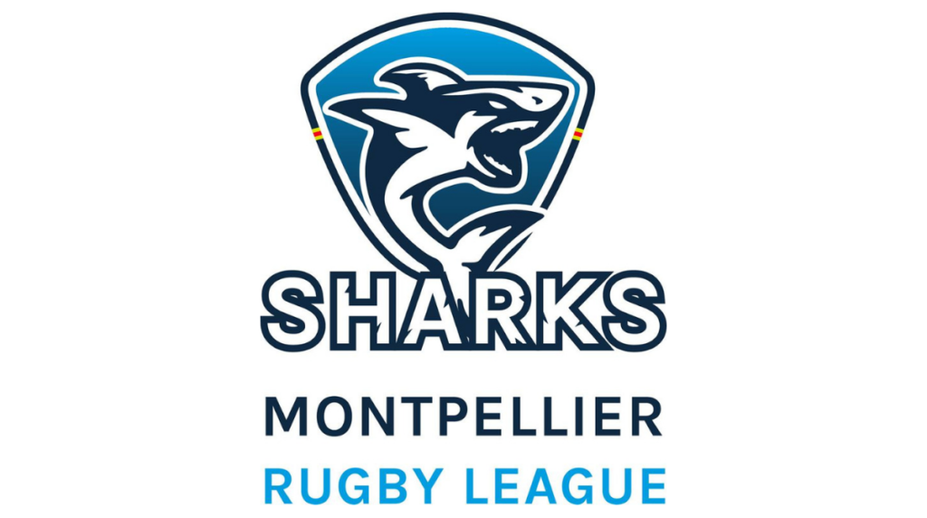 Sharks-Montpellier-Rugby-League-1024x572