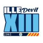 Ille XIII