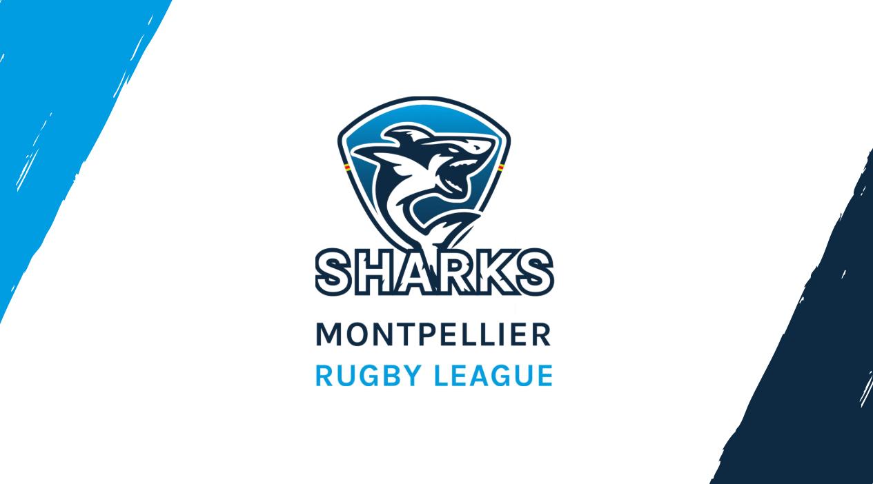 Montpellier Rugby Calendrier.Division Nationale La Commission Retire Des Points Aux