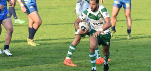 Montpellier Rugby Calendrier.Sharks Montpellier Rugby League Rugby A Xiii Treize Mondial
