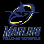 Toulon XIII Métropole Marlins
