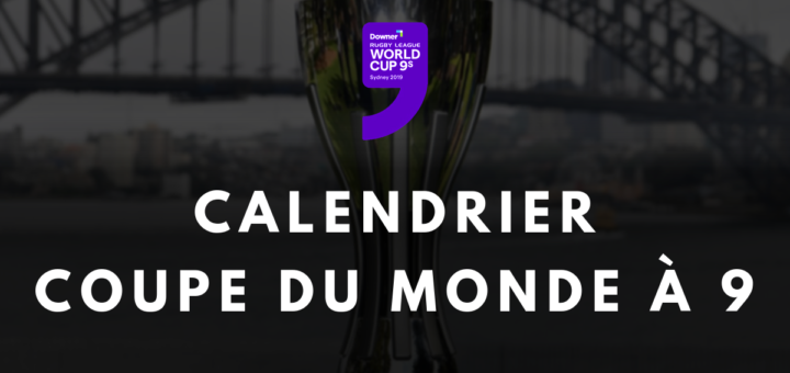 Calendrier Resultat Coupe Du Monde 2020.Calendrier Et Resultats Coupe Du Monde De Rugby A 9 2019