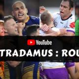 nrlstradamus round 3