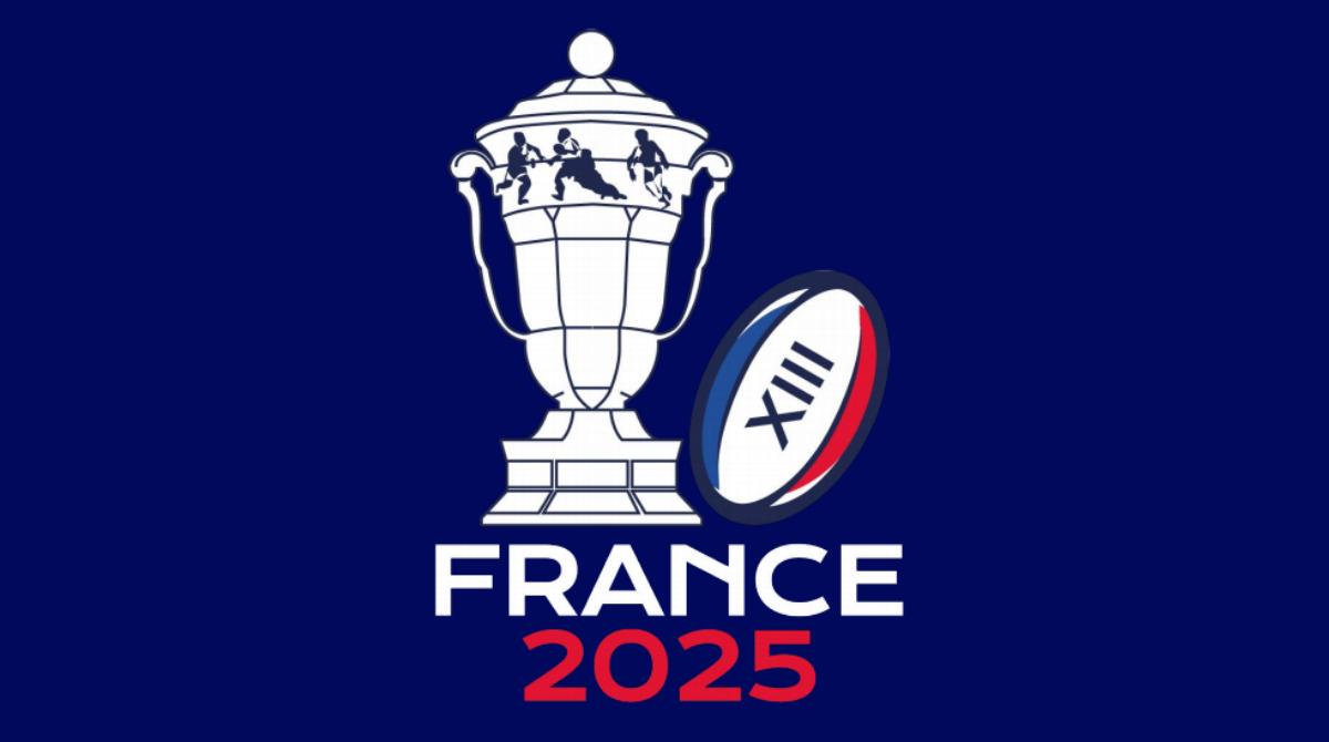 Coupe du monde 2025